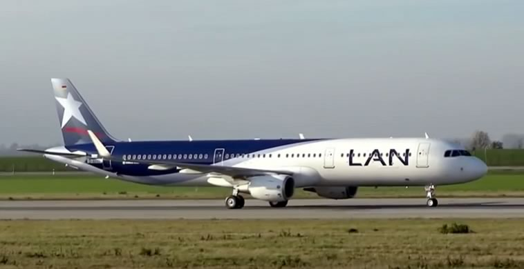 airbus a321 spotting guide tips for airplane spotters photographs rh airlinerspotter com